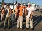 Image result for related:www.treasureislandmarina.net/charters-tours-rentals/ pisces charters panama city capt mike