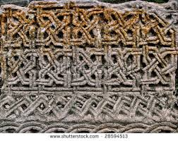 armenian ornament stock images royalty free images vectors
