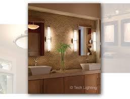 residential lighting design residential lighting designer washington dc konstantin