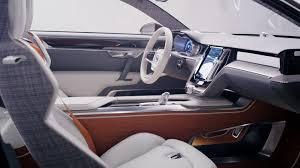 futuristic cars interior interior car design best interior design cars 2016 cars with the