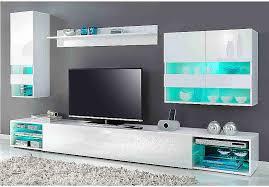 Meuble Tv Longueur Maison Et Mobilier D Intérieur Meuble Tv 3 Suisse Meuble Tv Scandinave Pas Cher Maison Et