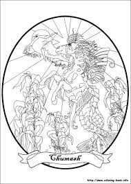 coloring book for your website 56 best coloring book pages images on crafts diy and