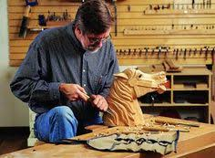 Wood Carving Basic Tools by Woodcarving Image Source Https Sites Google Com Site