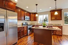 kitchen cabinet doors only kitchen design style tips only the pros