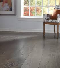 Wide Plank White Oak Flooring Engineered Hardwood Flooring Carlisle Wide Plank Floors