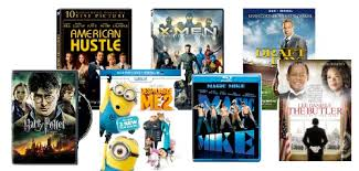 amazon movie lightning deals for black friday amazon movie u0026 tv black friday deals gravity despicable me 2