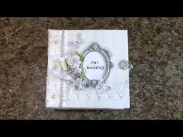 8 x 8 photo album part 2 tutorial 8 x 8 wedding album designs by shellie