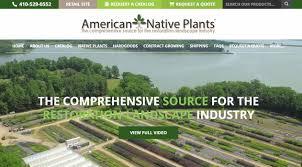 buy native grow native indiana american native plants wholesale native plant nursery u0026 supplier