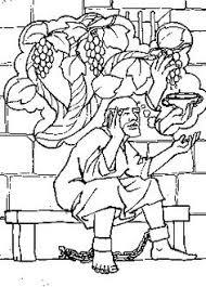 joseph prison coloring 48fb2f2bbc6c2 u0026filename