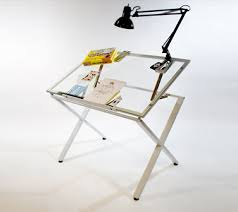Martin Drafting Table Martin X Factor Drawing Hobby Table