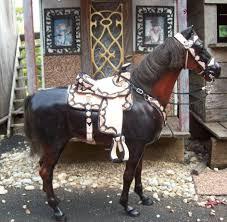 horse saddle saddles and stuff a j clothiers