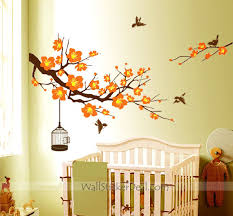 simple wall designs news wall stickers vinyl wall sticker and wall art at