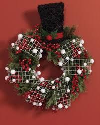 2013 christmas decorating ideas raz 2013 holiday on ice decorating ideas and inspiration trendy