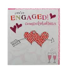 happy engagement card image gallery of happy engagement day wishes