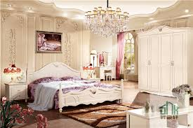 fancy bedroom furniture for kids video and photos