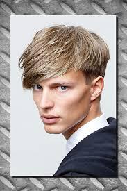 Trendy Frisuren F Kurze Haare by Männerfrisuren 2017 Coole Frisuren Für Jeden Mann S Health