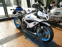 new cbr 600 price 2008 honda cbr600rr news reviews msrp ratings with amazing images