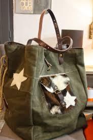 patron couture sac cabas les 25 meilleures idées de la catégorie tuto sac besace sur