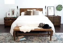 pottery barn bedroom sets pottery barn hudson bedroom furniture