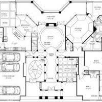 luxury home floor plans small luxury home floor plans justsingit