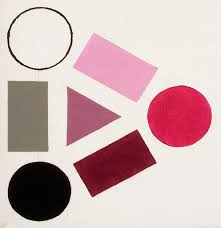 opposite color of pink 4 ways to mix colors wikihow