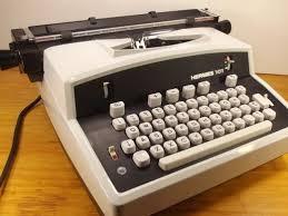 Don Goodman Resume Writer Custom Cheap Essay Writer Websites Au Cheap Resume Writers