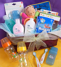 care baby shower cool baby shower gifts malaysia impressive baby gift sets