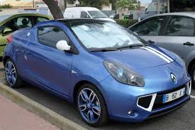 renault gordini r17 renault wind wikiwand