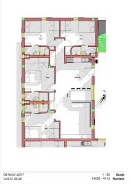 Sample Of Floor Plan by The Factory U2014 Gradspace