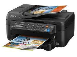 52 best printers scanners fax images on pinterest printer