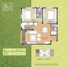 green plans swan green in thakurpukur kolkata project overview unit plans