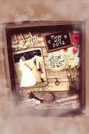 Wedding Wishes Keepsake Shadow Box 15 Vintage And Uniques Shadow Box Ideas To Keep Your Sweet