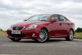 lexus is220d wheels lexus is saloon 2005 2012 running costs parkers