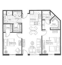 floorplans com great floorplans com topup wedding ideas