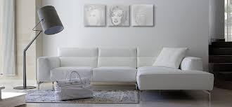 livingroom ls ls warshawa living room design pattern living