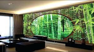 wallpaper for home interiors amazing wallpaper for home interior apply wallpaper for home
