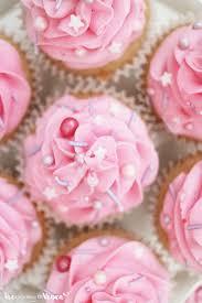 birthday cake cupcakes recipe the little blog of vegan