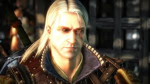 witcher 2 hairstyles 10 latest tips you can learn when attending witcher 2 hairstyles