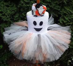 Ghost Costumes Best 25 Toddler Ghost Costume Ideas On Pinterest Ghost Costume