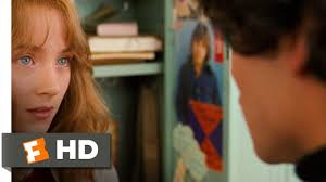 the lovely bones 2 9 movie clip you are beautiful susie