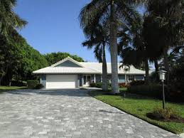 palm beach area pool homes for sale