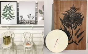 Home Decor Stores Columbus Ohio Vernacular Opens Home Decor Store In Grandivew