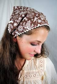 16 best reference images on pinterest bandanas kerchief