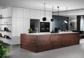 kitchen white kitchen designs contemporary cabinets design