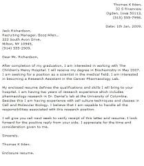 student cover letter examples cover letter now