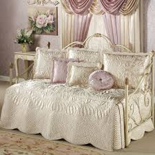 bedroom blue daybed bed accessories pink daybed comforter sets