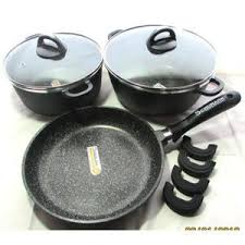 batterie de cuisine schumann batterie de cuisine schumann achat vente batterie de cuisine
