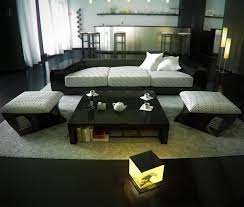 dining tables japanese floor sofa japanese dining table set low