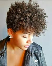 twa braid hairstyles 2028 best short hair cuts images on pinterest hairstyle plaits