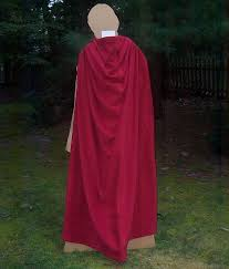 King Leonidas Costume Halloween Spartan Cape 300 Fleece King Leonidas Cape